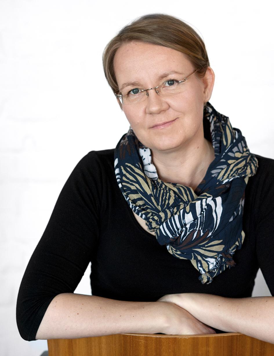 Hanna Kuisma