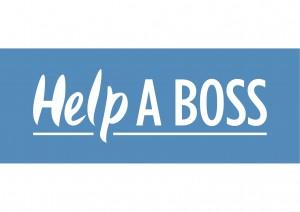 help_aboss